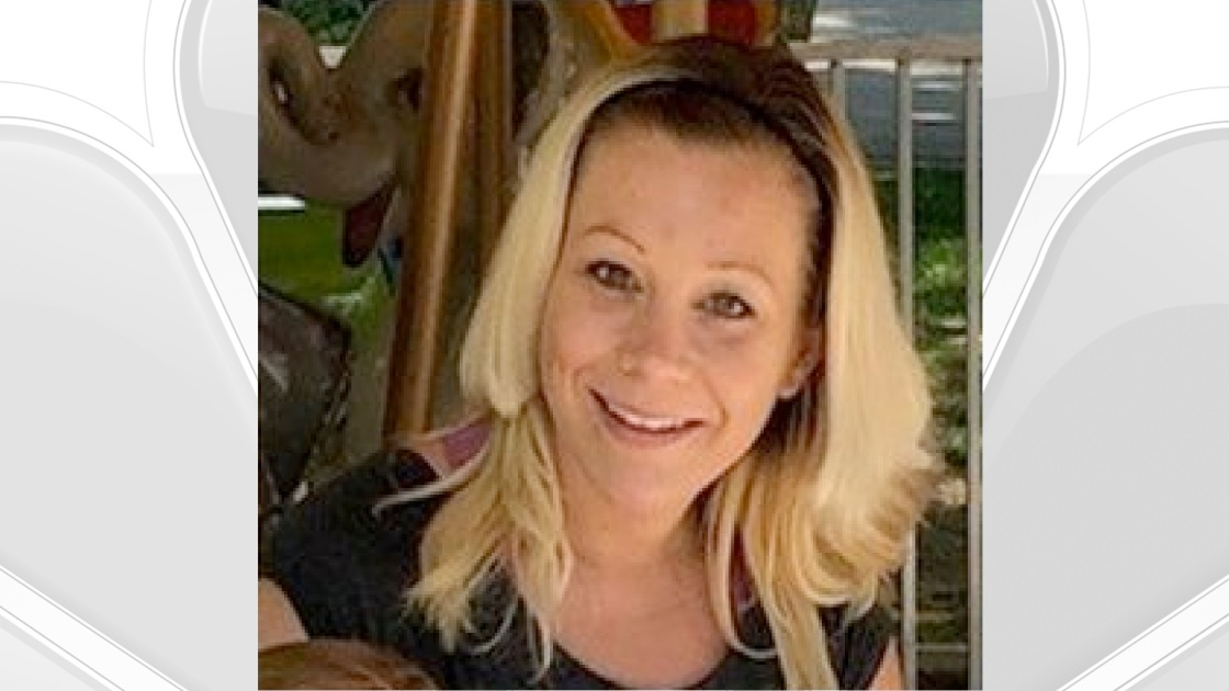 Body Found in San Pedro Waters Identified as Missing Woman