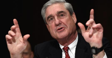 Justice Department releases more Mueller documents to CNN and BuzzFeed