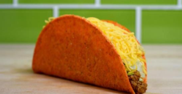Taco Bell Dishing Out Free Tacos Thanks to Warriors' Game 3 Win