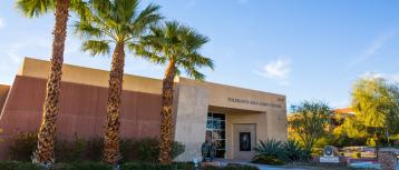 KMIR Cares: Tolerance Education Center