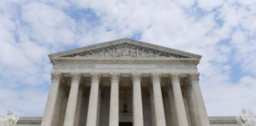 Supreme Court ruling deals major blow to public worker unions