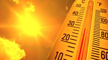 Cool Centers open throughout Riverside County; offer escape from extreme heat