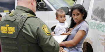 The government separated immigrant families. But officials still won't say exactly how many kids are in custody