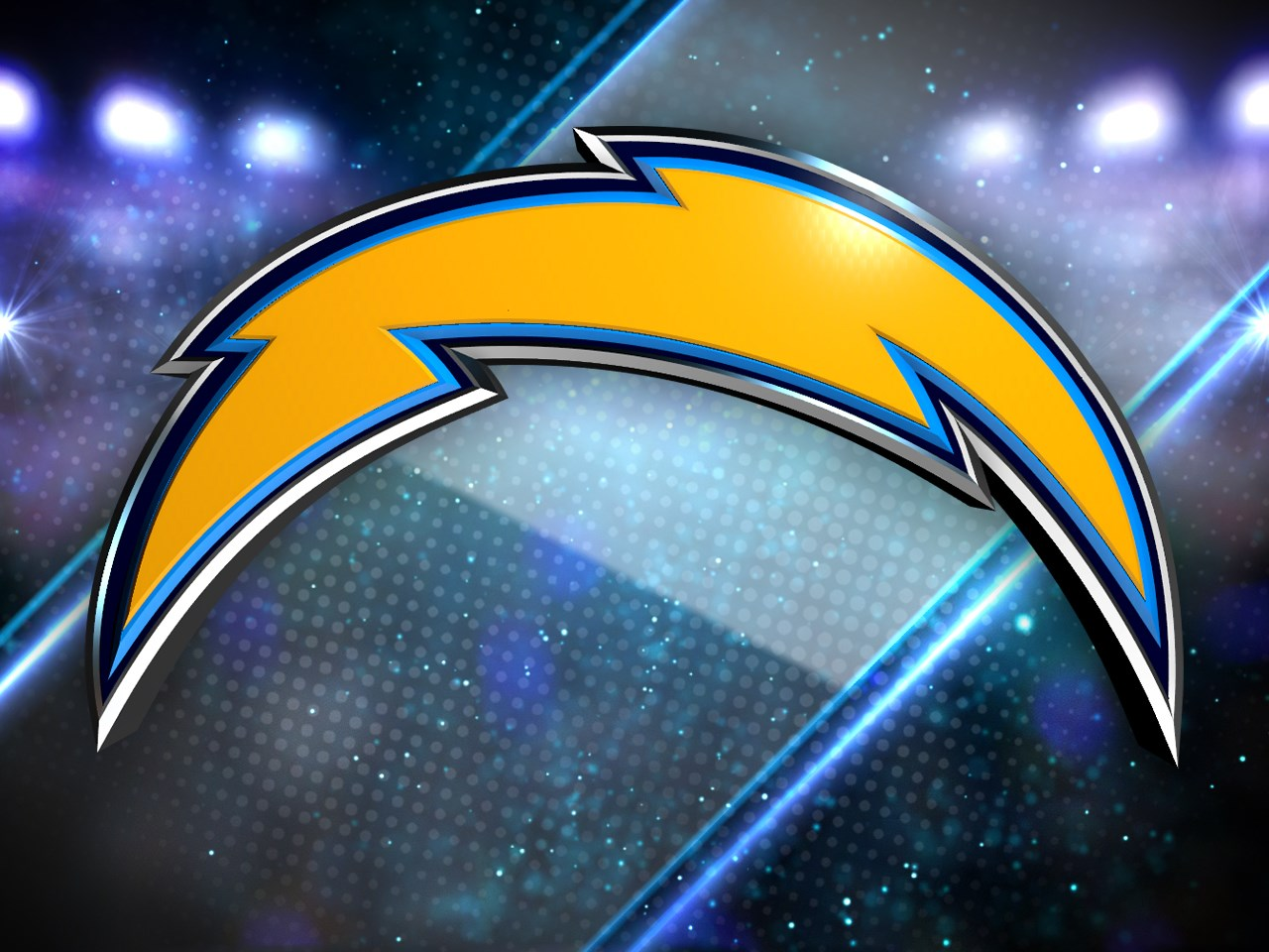 L.A. Chargers Team With Estrella Media for Spanish-Language Coverage