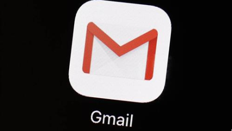 Google reportedly allowed outside app developers to read user emails despite privacy promises