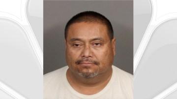 Drunken Driver Who Caused Coachella Teen's Death Sentenced