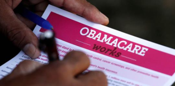 Supreme Court signals it won't consider Obamacare challenge before election