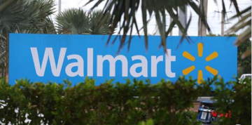 Heavily armed man arrested at a Missouri Walmart after causing panic inside, police say