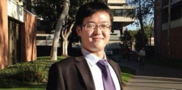 Woman Sentenced to Life in Prison in Killing of USC Grad Student From China