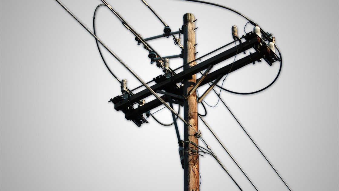 Plans for New Public Electricity Provider Postponed