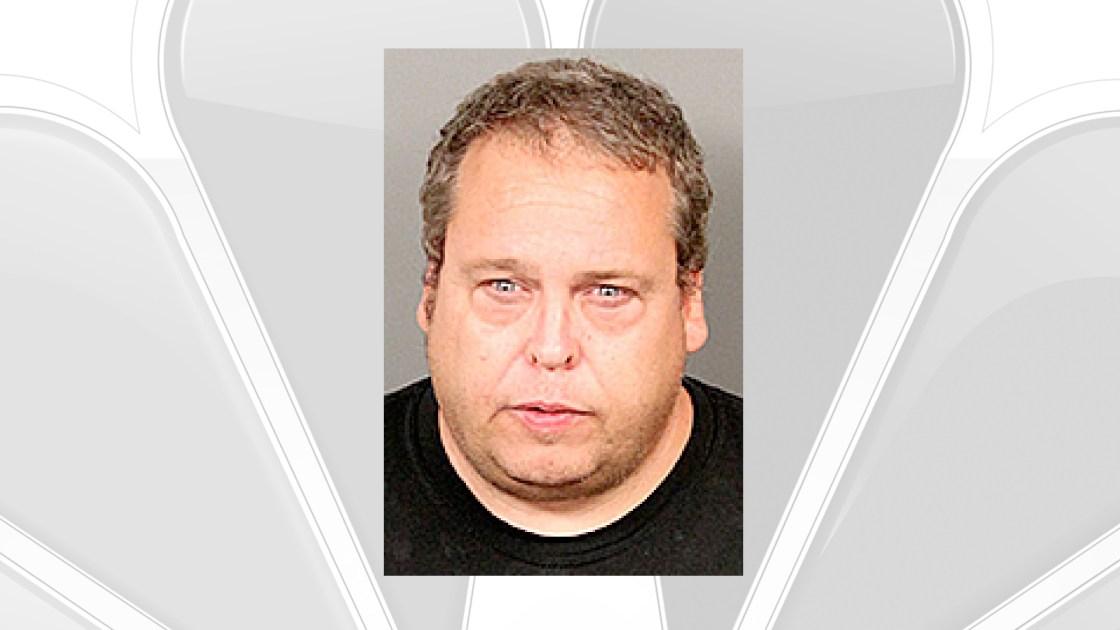 Man Who Groped Teen Girls Sentenced to Probation