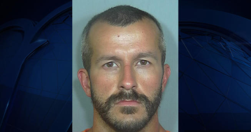 Husband Charged With Murder in Colorado Missing Family Case