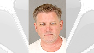 Jury Weighs Fate of Man Accused of Molesting Stepdaughter