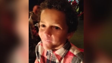 Mom: 9-year-old boy killed himself after coming out as gay, being bullied at school