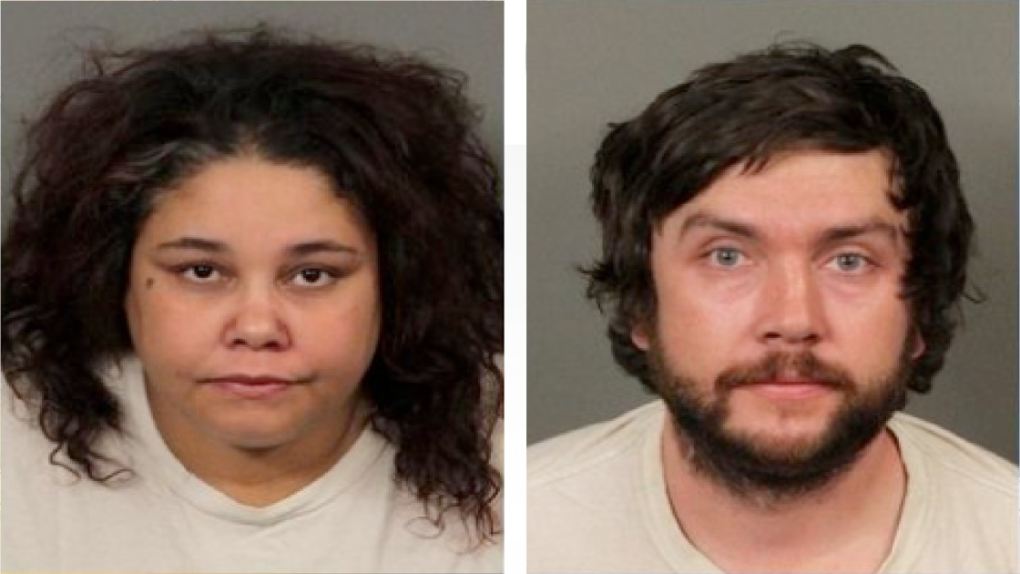 Intoxicated Parents Arrested After Child Found in Car in La Quinta