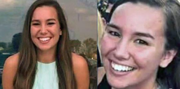 Body of Missing Iowa Student Mollie Tibbetts Believed Found: Official