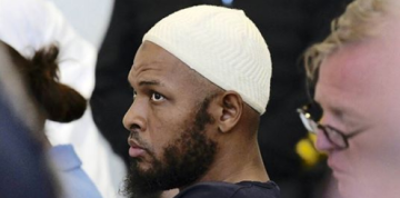 Judge dismisses charges against New Mexico compound suspects; 2 face new counts
