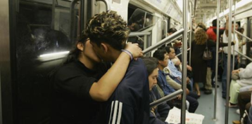 Mexican City of Guadalajara Changes Laws to Allow Sex in Public