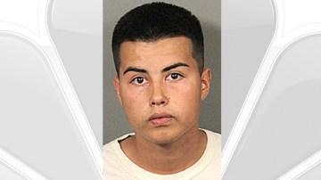 Man Arrested for Allegedly Threatening La Quinta Man With Gun