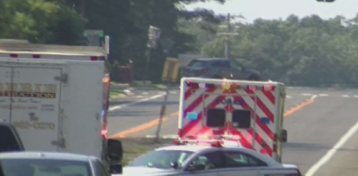 11-Year-Old Girl Dies After Being Pulled From Sweltering Car on Long Island: Police