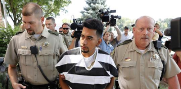 Mollie Tibbetts Murder Suspect May Have Forged Docs to Land Job