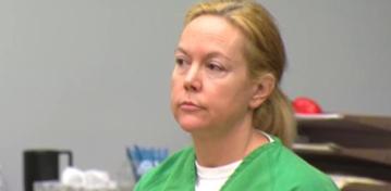Carlsbad Killer's Sentence May Be Reduced Under New Law