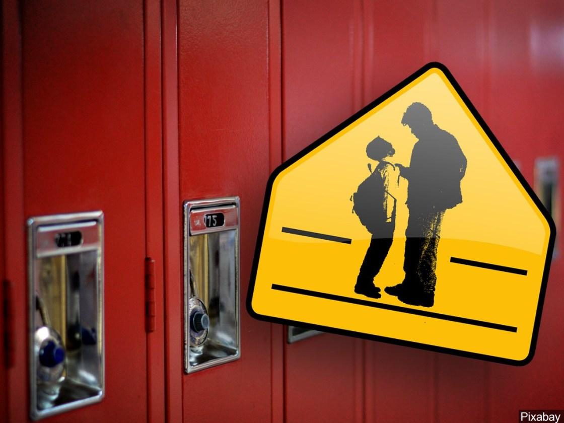 DSUSD Introduces New Anti-Bullying Program
