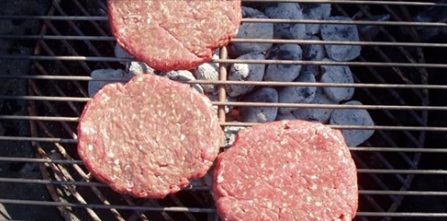 More than 130,000 pounds of ground beef products recalled after death, illnesses
