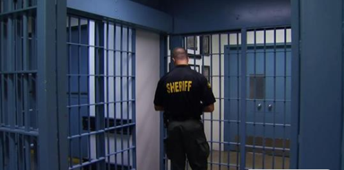 California Prison Guard Dies Month After Inmate Attack
