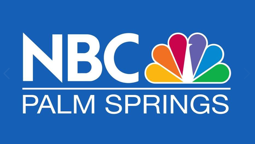 NBC Palm Springs – News, Weather, Traffic, Breaking News