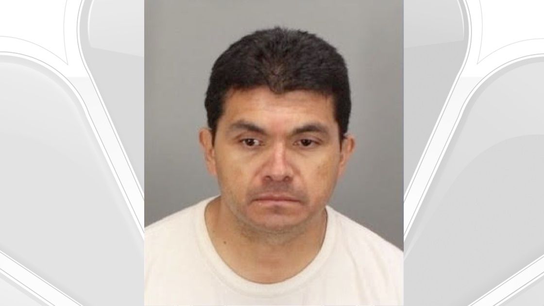 Indio Man Gets Prison Time for Trio of Sex Attacks