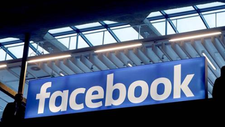 Facebook says security flaw in 50 million accounts let hackers take over profiles