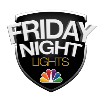 Friday Night Lights: Robert Taylor Wins Highlight of the Week (Week 9)