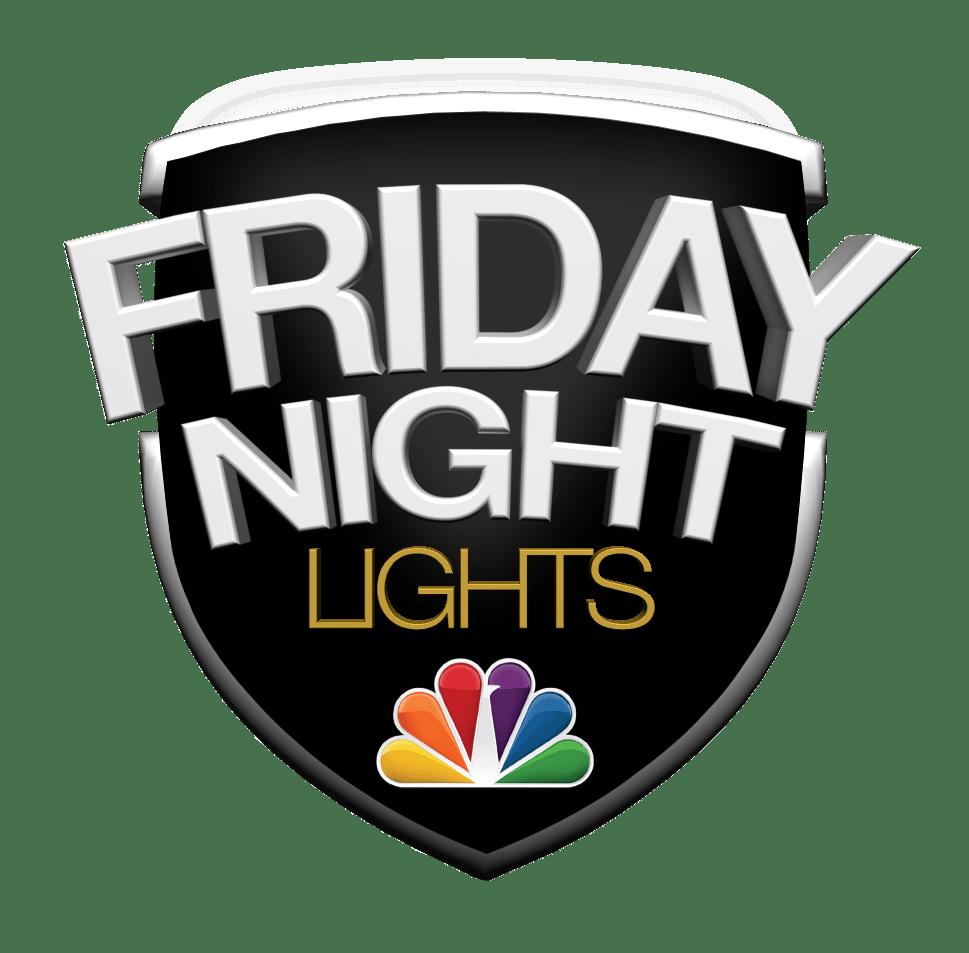 Friday Night Lights: Robert Taylor Wins Highlight of the Week (Week 9)