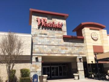 U.S. Shopping Malls Seeing Rapid Decline