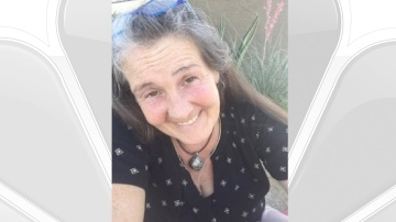 Family Seeks Help Finding Missing Rancho Mirage Woman
