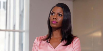 Omarosa releases new secret tape of Trump discussing Hillary Clinton and Steele dossier