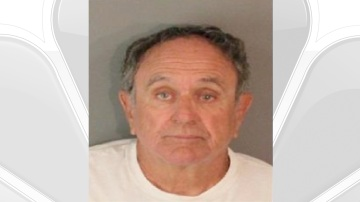 Man Sentenced to More Than 13 Years for Exposing Himself to Underage Girl