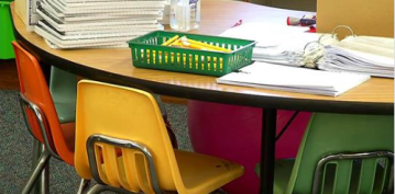 Several Valley Schools Make List of Low Performing Schools