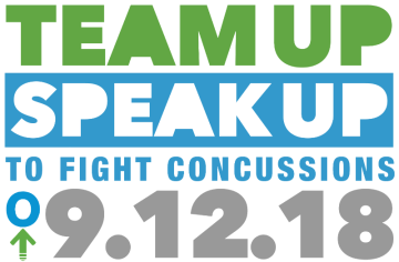 Palm Desert Changes Culture Around Concussions On Team Up Speak Up Day