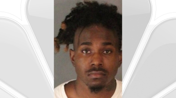 Man Charged With Murder, Attempted Murder in Beaumont Shooting
