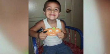 Death Penalty to Be Sought for Mom, Boyfriend Charged In 10-Year-Old's Death