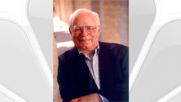 Former Palm Desert Council Member and Mayor Dies