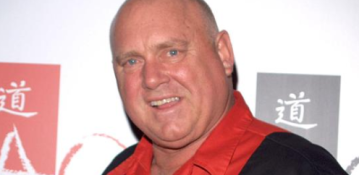 Nevada Brothel Owner, GOP Political Candidate Dennis Hof Dies at 72