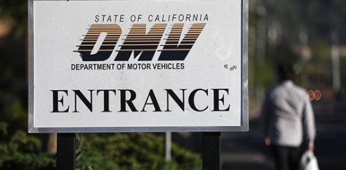 DMV Opening More Offices Earlier