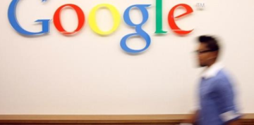500,000 Google+ Accounts Potentially Compromised; Company Shutting Down Consumer Google+ Service