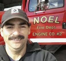 Family, Friends Remember Fallen Firefighter Garrett Paiz