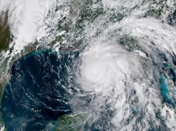 Hurricane Michael makes landfall in Florida Panhandle as powerful Category 4 storm