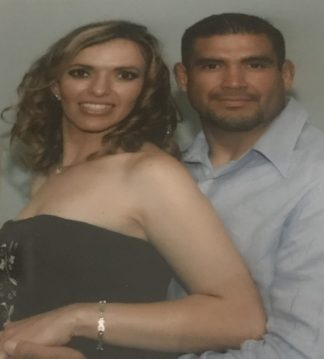 EXCLUSIVE: Wife of Murdered MMA Instructor Seeks Justice