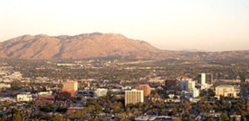 Report: Inland Empire Economy Going Strong, No Recession in Sight
